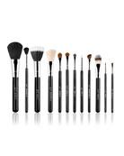 Essential Makeup Brush Kit – Make Me Classy ($213.00 Value)