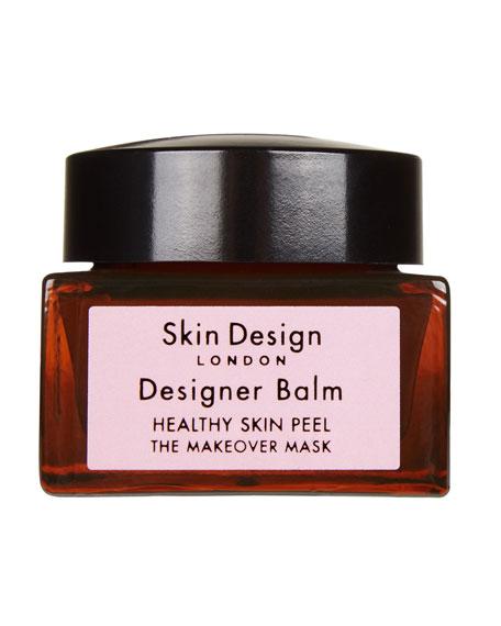 Skin Design London 1 oz. Designer Balm - Healthy Skin Peel