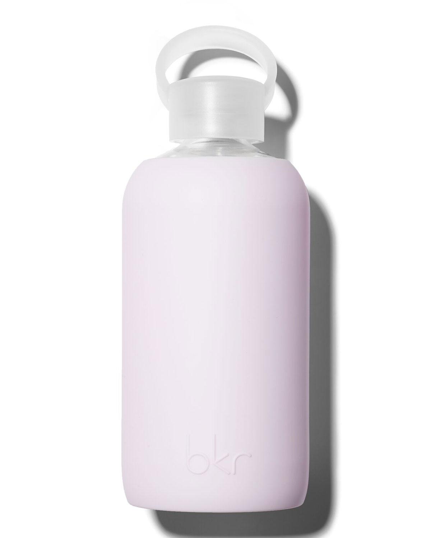 BKR Glass Water Bottle, Lala, 16 Oz./ 500 Ml