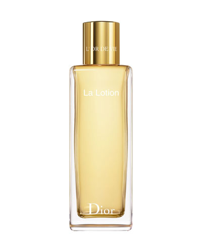 L'Or de Vie La Lotion, 6.1 oz.