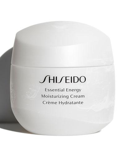 Essential Energizing Moisturizing Cream, 1.7 oz./ 50 mL