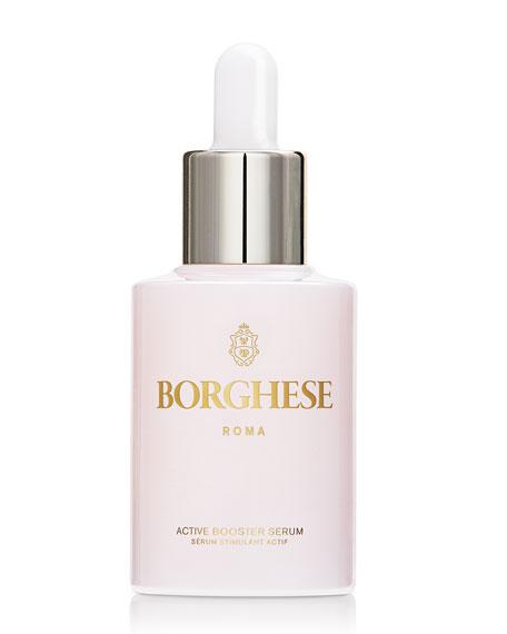 Borghese 1 oz. Active Booster Serum