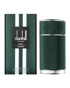 ICON RACING Eau de Parfum, 3.4 oz./ 100 mL