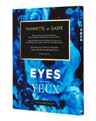 Youth Revealed Eye Mask