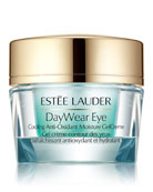 DayWear Eye Cooling Anti-Oxidant Moisture Gel Créme, 0.5 oz./ 15 mL