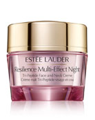 Estee Lauder Face and Neck Cr??me, 2.5 oz./