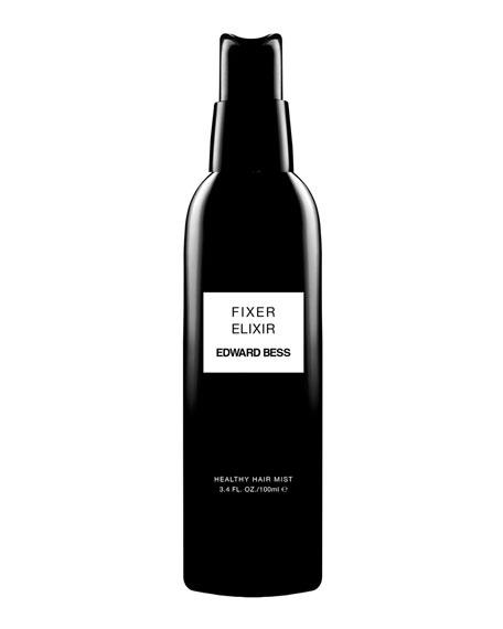 Edward Bess Fixer Elixir Healthy Hair Mist, 3.4 oz./ 100 mL