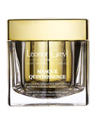 Masque Quintessence (Treatment Mask for Damaged Hair), 7.0 oz./ 200 mL