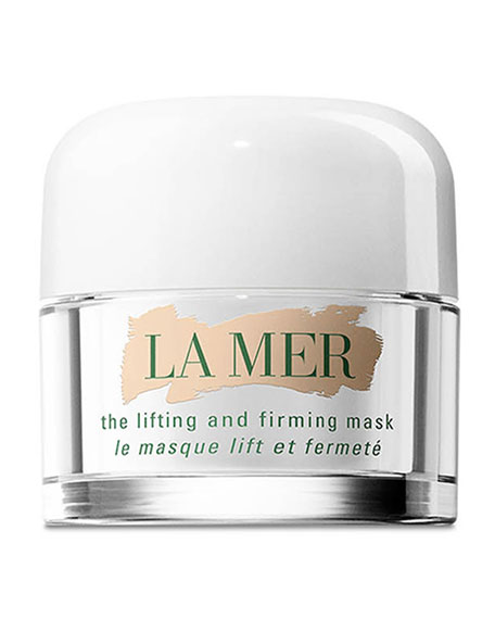La Mer 0.5 oz. The Lifting & Firming Mask