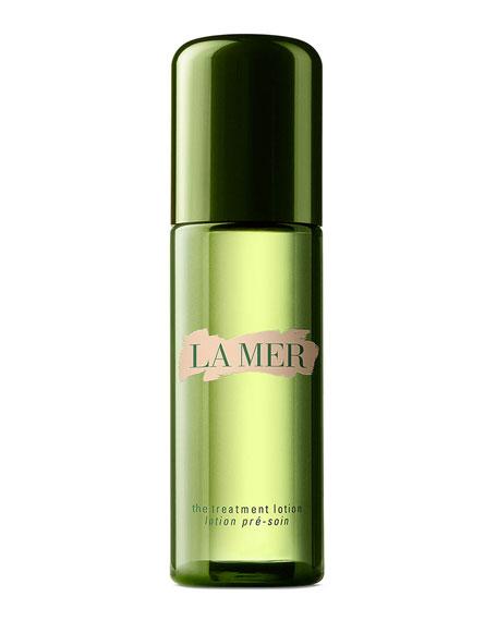 La Mer 3.4 oz. The Treatment Lotion