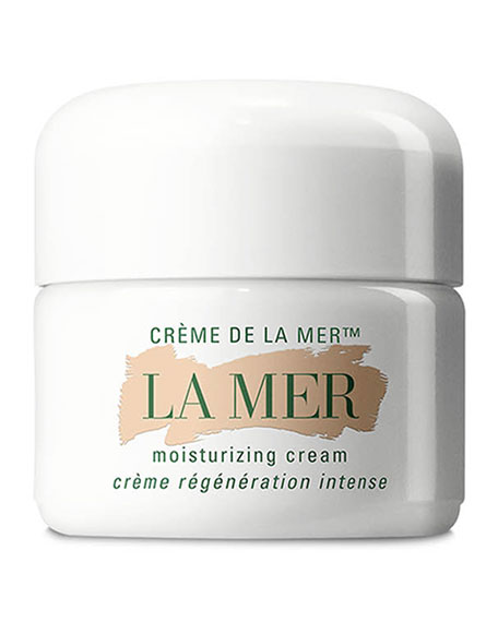 La Mer 0.5 oz. Creme de La Mer Moisturizing Cream