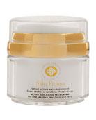 Active Anti-Aging Face Cream, 1.7 oz./ 50 mL