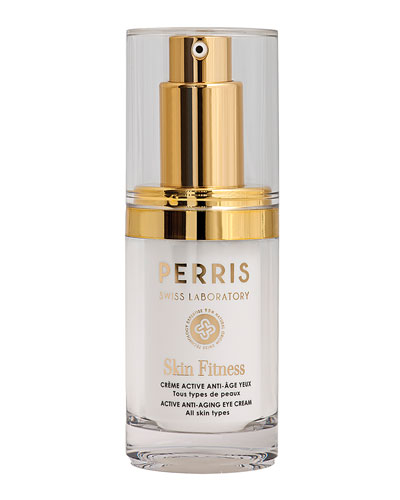 Active Anti-Aging Eye Cream, .5 oz./ 15 mL