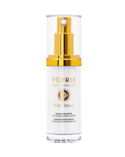 Concentrated Serum, 1.2 oz./ 30 mL