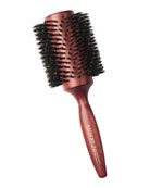 Pure Natural Bristle Smoothing Brush, Plus