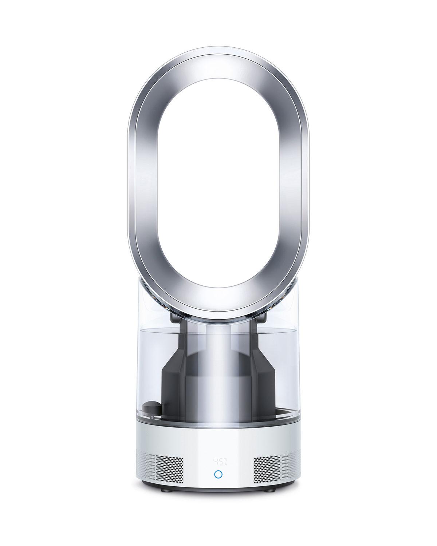 DYSON INC. Am10 Humidifier