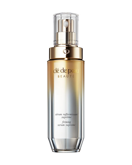 Cle de Peau Beaute 1.4 oz. Firming Serum Supreme