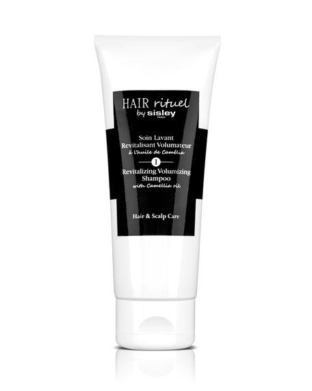Sisley-Paris 6.7 oz. Revitalizing Volumizing Shampoo with Camellia Oil