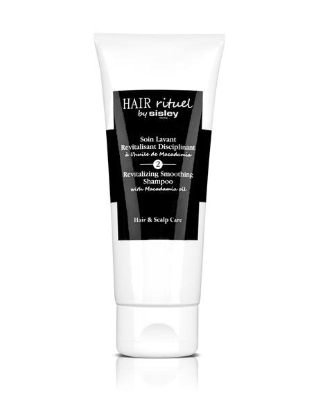 Sisley-Paris 6.7 oz. Revitalizing Smoothing Shampoo with Macadamia Oil