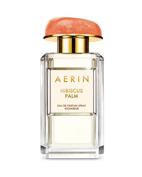 AERIN 1.7 oz. Hibiscus Palm Eau de Parfum