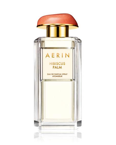 AERIN 3.4 oz. Hibiscus Palm Eau de Parfum