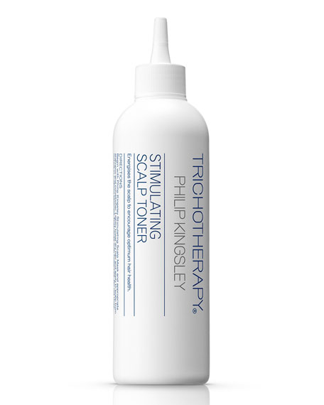 Philip Kingsley 8.5 oz. Stimulating Scalp Toner