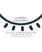 Men's Eye Wrinkles Smoothing Kit – Single