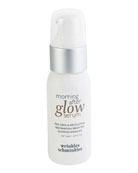 Morning After Glow Serum, 1.69 oz./ 50 mL