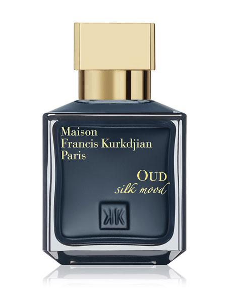 Maison Francis Kurkdjian 2.4 oz. OUD silk mood Eau de Parfum