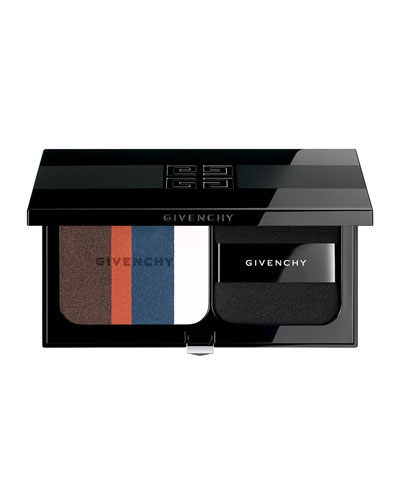 Couture Atelier Eye Palette