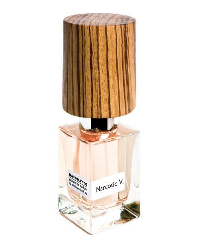 Narcotic V. Extrait de Parfum, 1.0 oz./ 30 mL