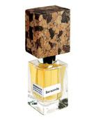 Baraonda Extrait de Parfum, 1.0 oz./ 30 mL