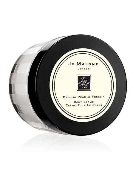 Jo Malone London 1.7 oz. English Pear & Freesia Body Crème