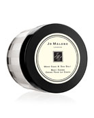 Wood Sage & Sea Salt Body Crème, 1.7 oz./ 50 mL