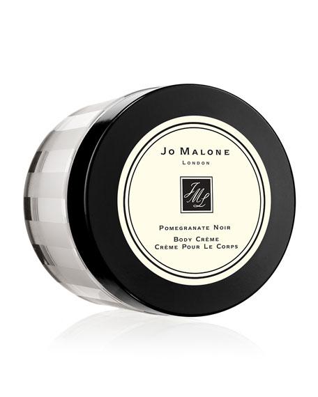 Jo Malone London 1.7 oz. Pomegranate Noir Body Crème