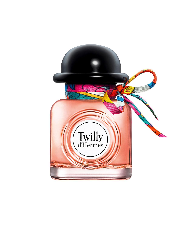 Twilly D'Herm & #232S Eau De Parfum, 1.0 Oz./ 30 Ml