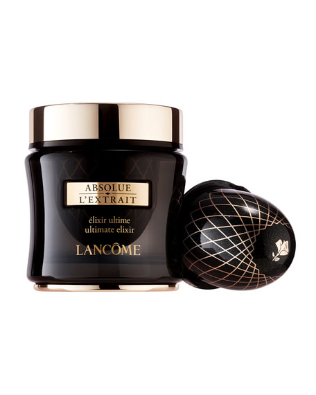 Lancome 1.7 oz. Absolue L'Extrait Cream Elixir Refill