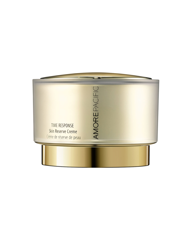 1.6 oz. Time Response Skin Reserve Creme