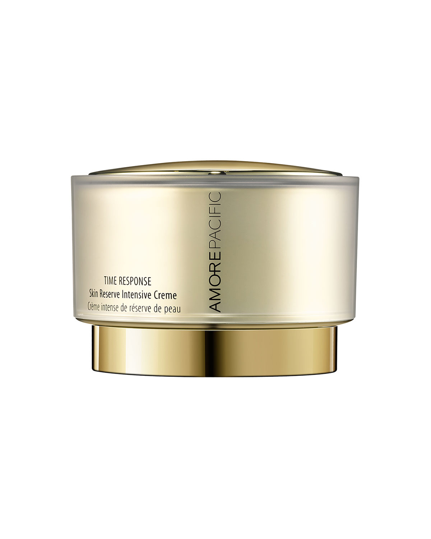 1.7 oz. Time Response Skin Reserve Intensive Creme