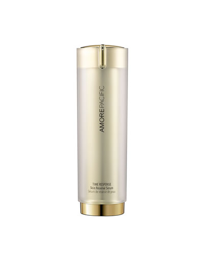 Time Response Skin Reserve Serum, 1.0 oz./ 30 mL