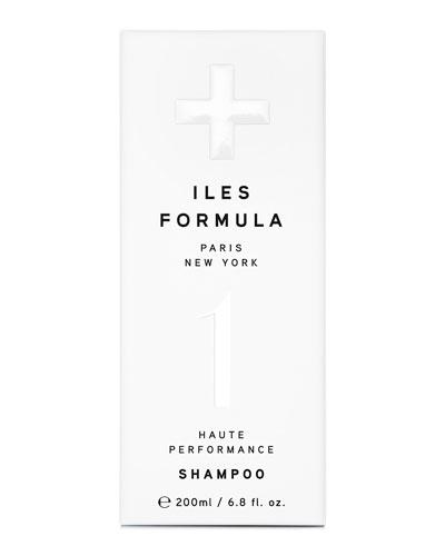 Sulfate Free Shampoo | Neiman Marcus