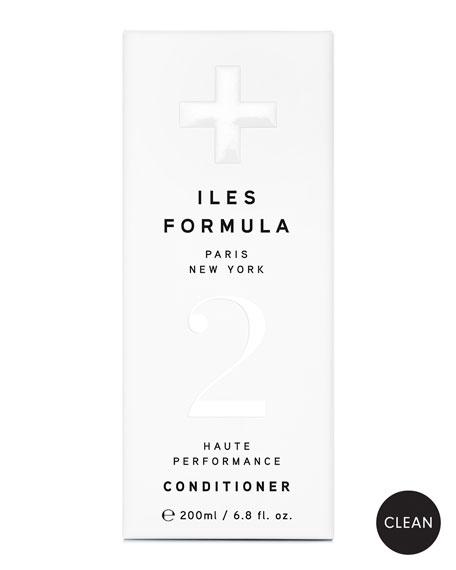 Iles Formula 6.8 oz. Iles Formula Conditioner