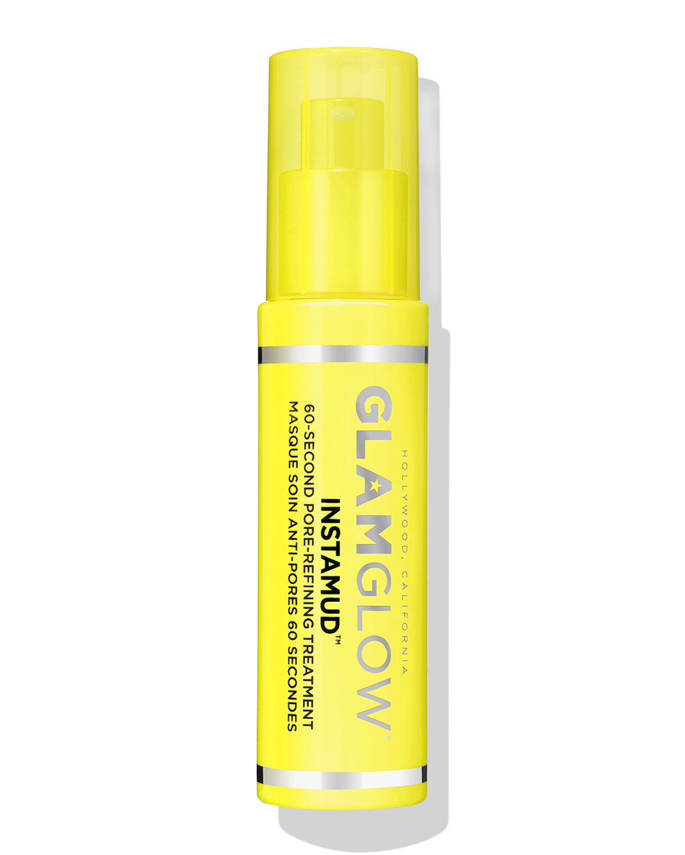 1.7 oz. InstaMud Pore-Refining Treatment