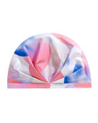 The Opal Shower Cap