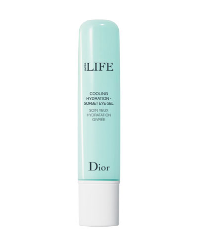 LIFE Sorbet Eye Gel, 0.5 oz.