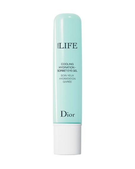 Dior 0.5 oz. LIFE Sorbet Eye Gel