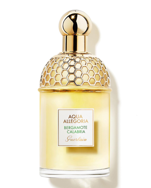 4.2 oz. Aqua Allegoria Bergamote Calabria Eau de Toilette