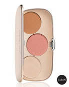 GreatShape Contour Kit, Cool
