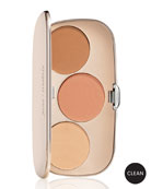 GreatShape Contour Kit, Warm