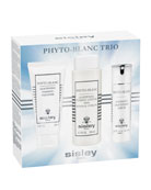 Limited Edition Phyto-Blanc Trio Program